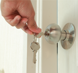 Oakland Doors & Locksmith Oakland, CA 510-731-0614
